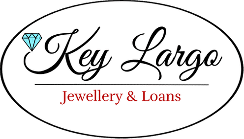Key Largo Jewellery & Loans