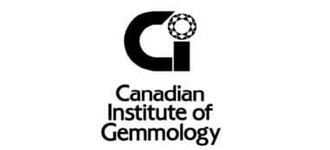 Canadian Institute of Gemmology